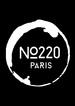 Nº220 logo