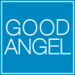 Good Angel logo