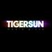 Tigersun logo