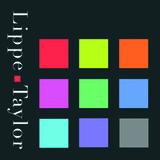 Lippe Taylor logo