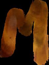 Cafe Mericourt logo