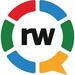 RevenueWell Systems LLC logo
