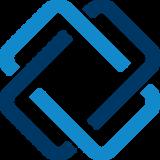 Buyatab Online Inc. logo