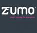 Zumo Money logo