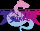 Battlesnake logo