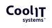 CoolIT Systems, Inc. logo
