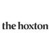 The Hoxton, Paris logo