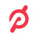 Peloton Interactive logo