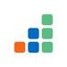 ScalePad logo