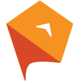 TeamAssurance logo
