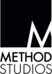 METHOD STUDIOS logo