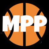 monpetitparquet logo