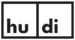 Hudi logo