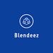 Blendeez logo