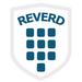 Reverd logo