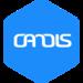 Candis GmbH logo