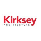 Kirksey Architecture logo