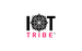 IoT Tribe logo