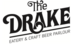 The Drake Eatery logo