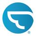 Airtasker logo