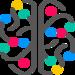 Cognition x logo