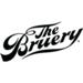 The Bruery logo