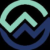 Wayop logo