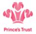 The Prince's Trust logo