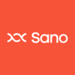 Sano Genetics logo