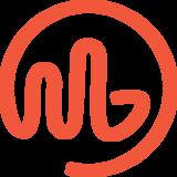 Overstory Media Group logo