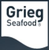 Grieg Seafood logo