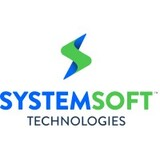 System Soft Technologies logo