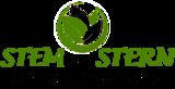 Stem to Stern Wellness logo