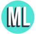 Manual Labor logo