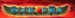 Book of Ra Germany logo