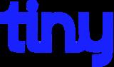 Tiny logo