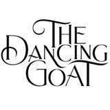 The Dancing Goat logo