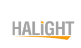 HALIGHT Inc. logo