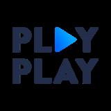 PlayPlay logo