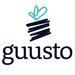 Guusto Gifts logo