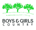 Boys and Girls Country logo