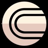 Concrete Collaborative logo