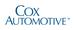 Cox Automotive Inc. logo