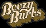 Boozy Burbs
