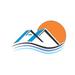 MaxDream Corporation logo