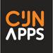 Cynapps logo