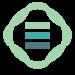 Grow Ensemble logo