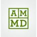Amy Myers MD logo