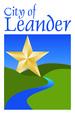 City of Leander logo