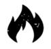 BRUTOS logo